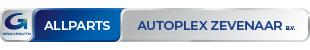 AllParts - AllParts Autoplex Zevenaar B.V.